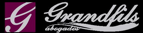 Grandfils Abogados